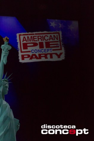 American Pie Party-4