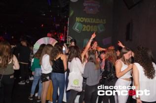 Concept Novatadas'18-122