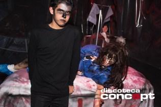 Halloween Concept-135