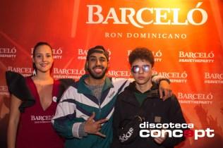 Ron Barceló Concept-16