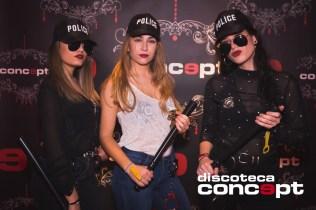 Concept Sexy police-4