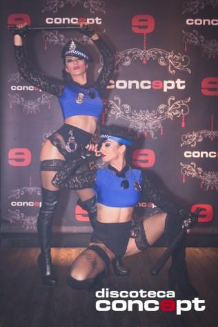 Concept Sexy police-87
