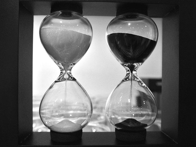 https://i1.wp.com/grupoct.com/wp-content/uploads/2019/04/reloj.jpg?fit=800%2C600&ssl=1