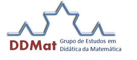 DDMat