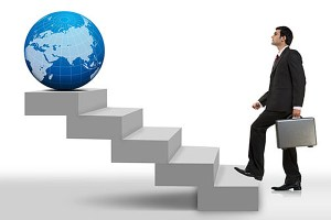 6 tips de marketing básicos para emprendedores entusiastas