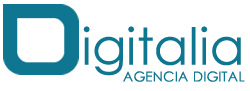 Digitalia – Agencia de Desarrollo y Marketing Digital