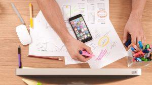 Cómo el diseño web puede mejorar la visibilidad de tu empresa