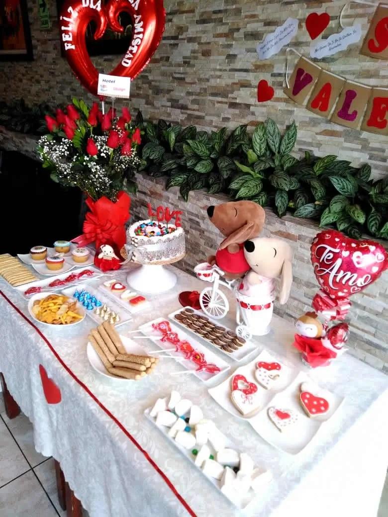 San Valentin 03
