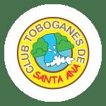 los toboganes circulo