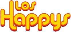 logo happys