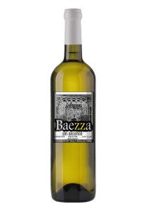 adega-baezza-blanco-450x650