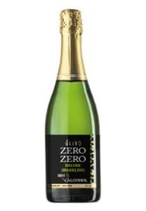 elivo-zero-zero-deluxe-espumoso-450x650