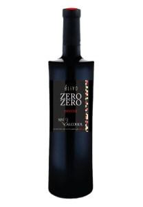 elivo-zero-zero-deluxe-tinto-450x650