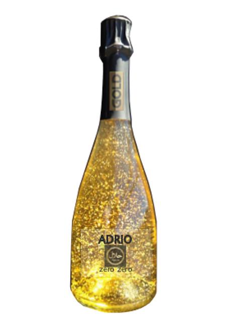adrio-zero-zero-espumoso-gold-450x650