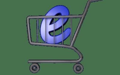 Subvencion para la venta online en Extremadura