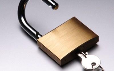 Nueva Ley de  Des- Protección de Datos (LOPD)