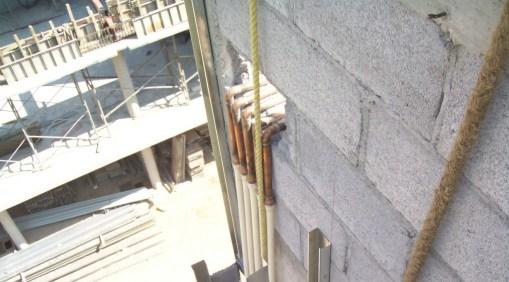 fasar-servicios-ing-hidraulica-2