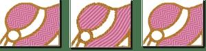 , Programa de diseño de bordados Pe Design 11, Grupo FB, Grupo FB