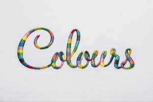 Banner-Coloreel-emboroline-Grupo-FB-impresora-hilo-15