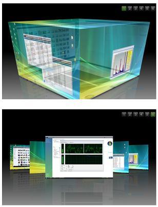 https://i1.wp.com/grupogeek.com/wp-content/uploads/2008/04/cube-desktop.jpg