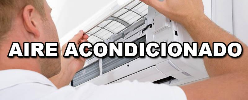 instalacion-mantenimiento-aire-acondicionado