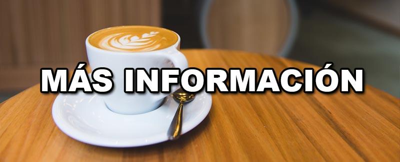 cafeterias-mas-informacion