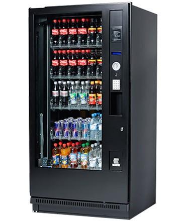 maquinas-vending-refrescos