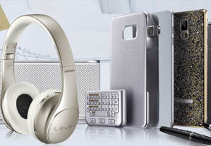 the-phone-house-accesorios
