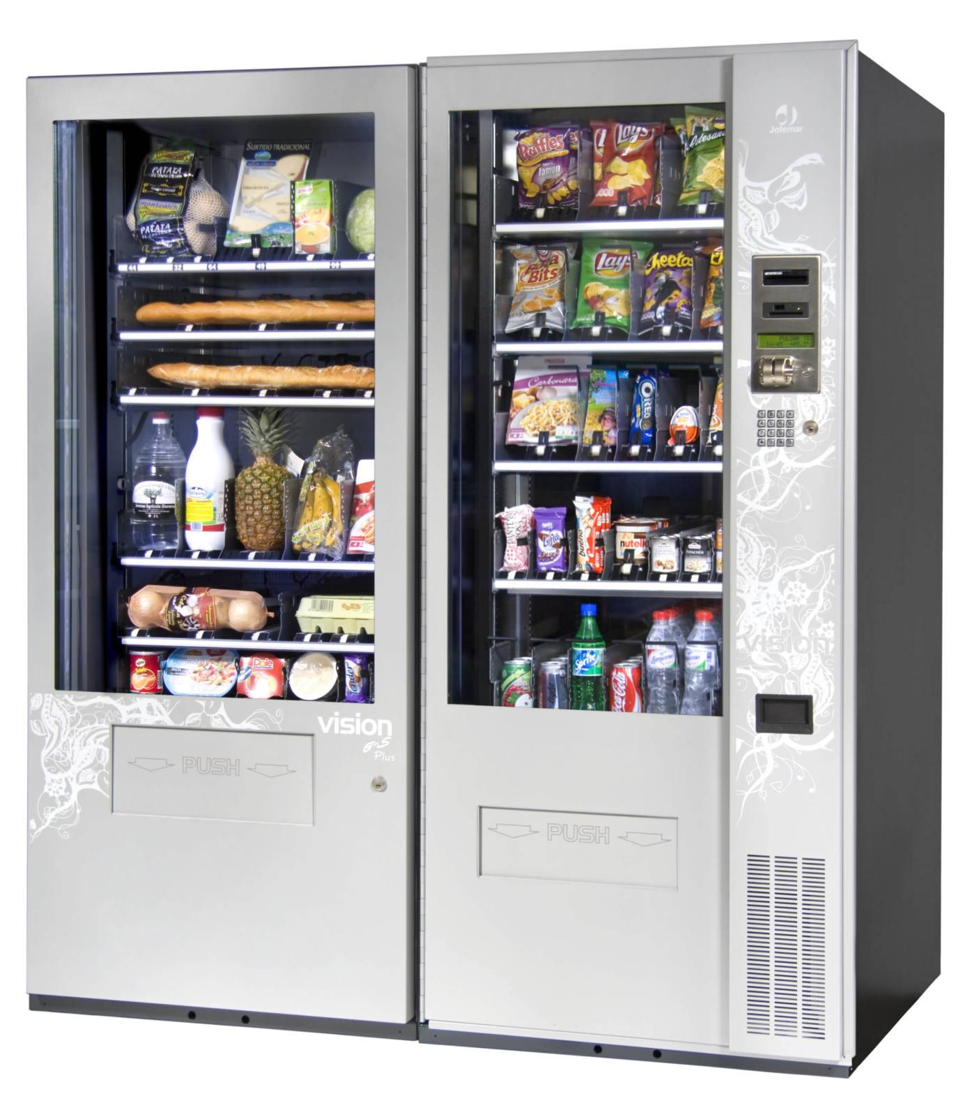 maquina-de-vending-grupo-hinsa