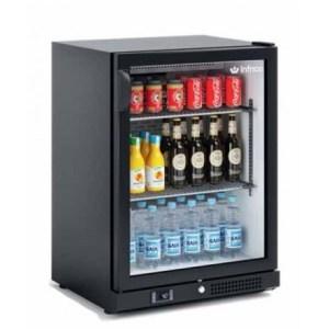 expositores-refrigerados-de-sobremesa-infrico-erv-15-sh