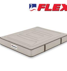 Colchón Flex Airvex