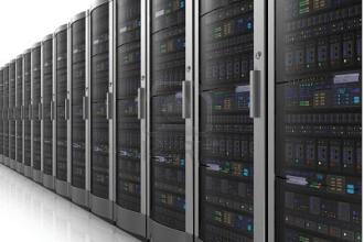 Cloud Backup o Backup en la Nube