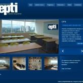 Epti-translation