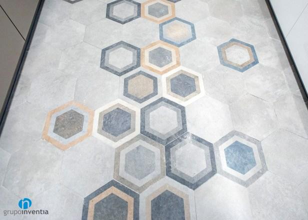 suelo diseño cocina