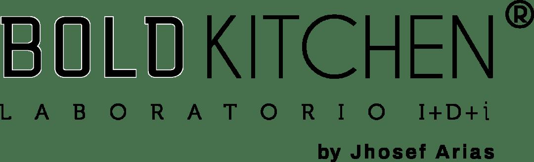 logo bold kitchen