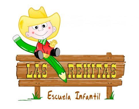 Escuela Infantil «Las Rehitas»