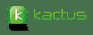 k-de-kactus-full