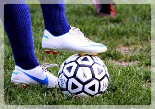 Cumples Fútbol