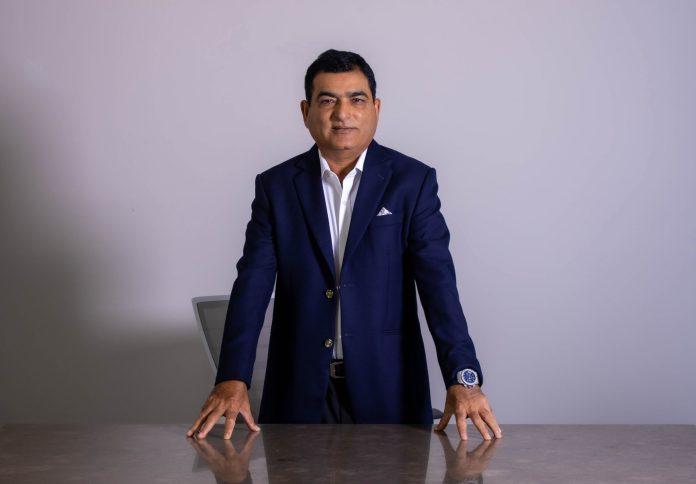 Mohammad Yusuf Amdani Bai 2021