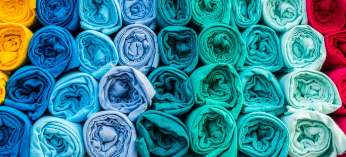 The crucial role of apparel manufacturing in times of pandemic