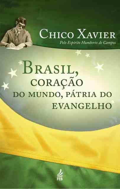 brasilcoracaodomundo