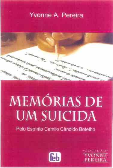 capa-memorias-de-um-suicida-min