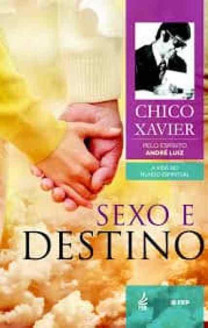 sexoedestino-andreluiz