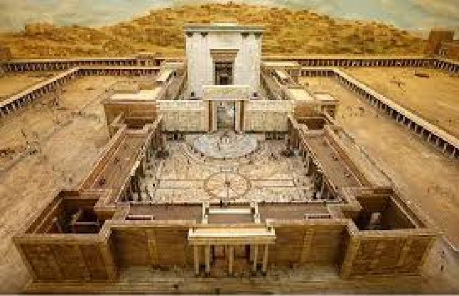 templo-jerusalem-1