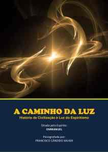 acaminhodaluz-150318071232-conversion-gate01-thumbnail-4