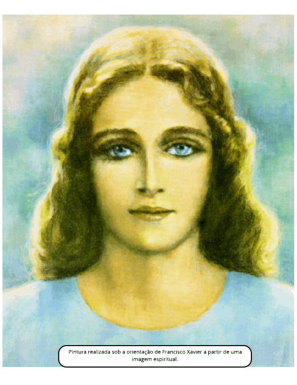 Cristo - Untitled Page (13).png