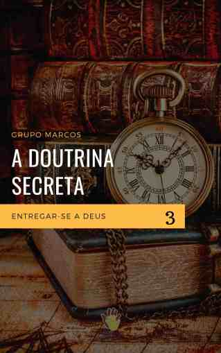 Doutrina-Secreta-Kindle