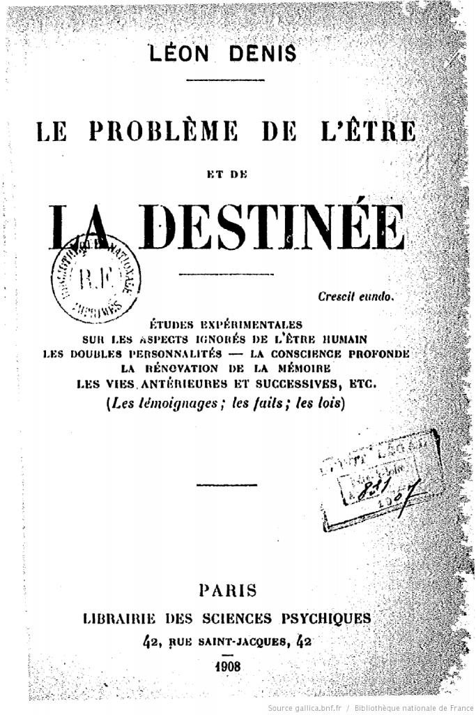 leon-denis-capa-683x1024