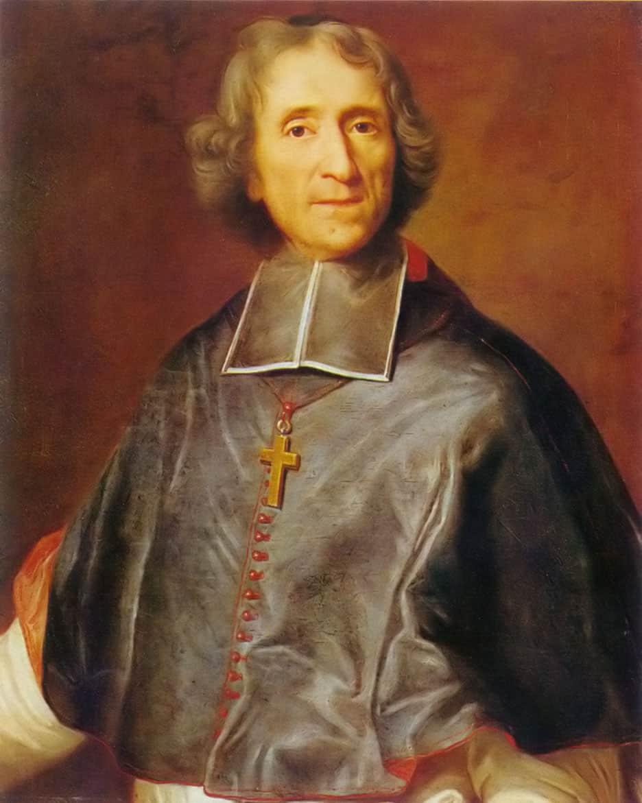 1-François_Fénelon