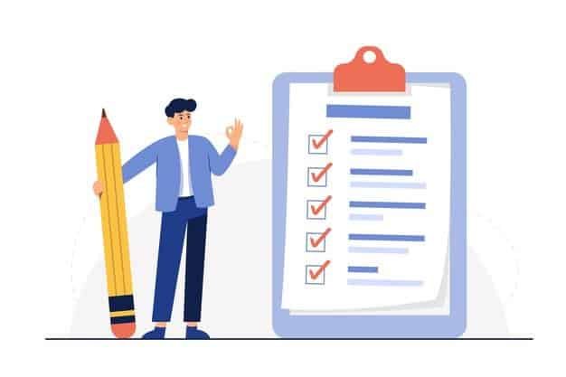 businessman-holding-pencil-big-complete-checklist-with-tick-marks_1150-35019